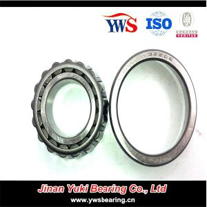 32206 Tapered Needle Roller Bearing