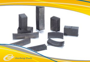Diamond Granite and Marble Segment