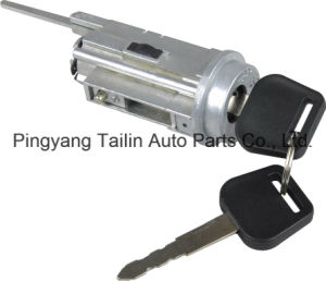 Ignition Lock for Toyota Hiace