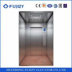 Price for Passenger Elevator pictures & photos
