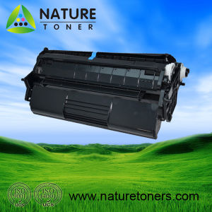 Compatible Toner Cartridge C13S051188 for Epson Aculaser M8000 pictures & photos