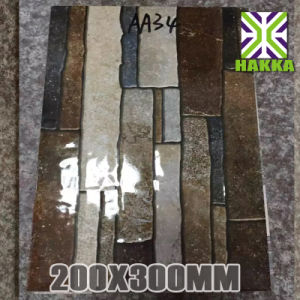 China Hot Sale Cheap Price Glossy Finished 20X30 Glazed Ceramic Wall ...
