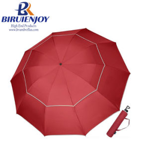 1784d569dce05 China Nylon Umbrella, Nylon Umbrella Wholesale, Manufacturers, Price |  Made-in-China.com