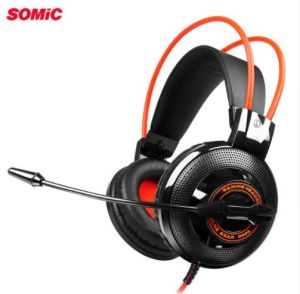 China Headset, Headset Wholesale, Manufacturers, Price