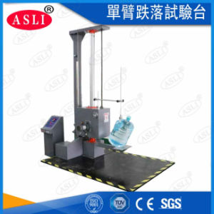 China Drop Testing Equipment, Drop Testing Equipment Manufacturers