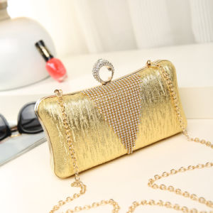 1c95a16cadea8a China Clutch Bag, Clutch Bag Wholesale, Manufacturers, Price | Made-in -China.com
