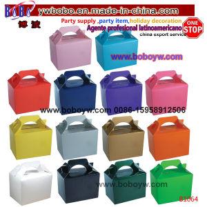 Wholesale Storage Item