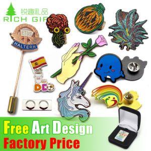 Wholesale Promotion