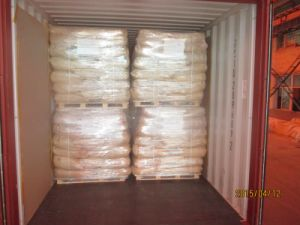 China Supply High Quality Fumaric Acid for Sale pictures & photos