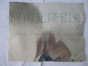Aluminum Foil, Aluminum Alloy Foil, Any Kinds/Specifications You Need, Any Aluminum Products