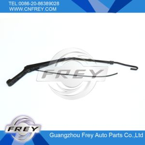 Wiper Arm 9018200044 for Mercedes-Benz Sprinter 901 pictures & photos