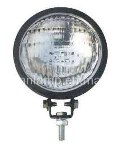 Fog Lamp With Sealed Beam 12V35W (HY-046C)