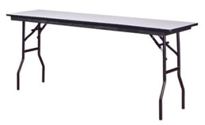 Folding Banquet Table (MH6023)