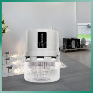 Ionic Air Purifier Filter Wholesale Home Use Humidifier with Ce