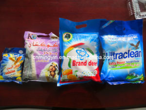 Detergent---Remove Stains Strongly (HM00139) pictures & photos
