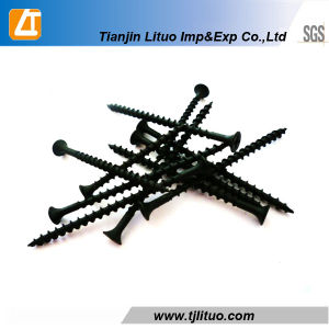 China Drywall Screw C1022A Tianjin Fastener pictures & photos
