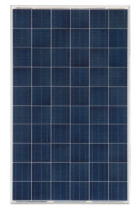 30V 240W Poly PV Panel pictures & photos