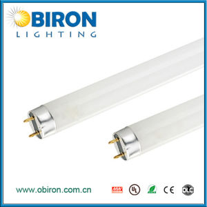 9W/16W T8 LED Light Tube