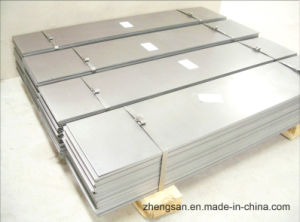 304 Stainless Steel Sheet Price Per Piece pictures & photos