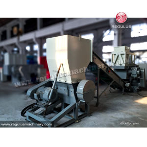 Film/Pipe/Bag/Sheet/Profile Granulator/Crusher pictures & photos