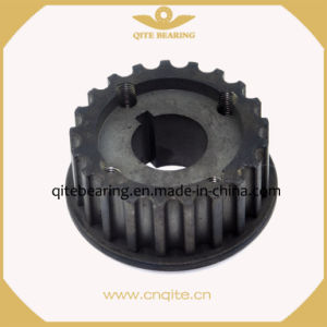 New Belt Pulley for Opel -Auto Spare Part-Pulley