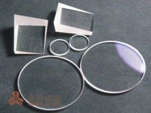 1800degrees Temperature Glass Sheet for Light pictures & photos