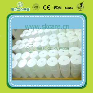 Diaper Raw Material Wholesale