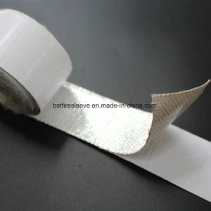 Exhaust Thermo Shield Heat Tape pictures & photos