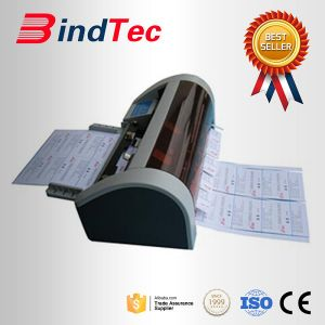 China bd ssb 001 electric name card cutter china name card cutter bd ssb 001 electric name card cutter colourmoves