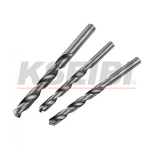 Kseibi HSS-R Metal Iron Box Dril Bit Sets pictures & photos