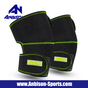 Hot Sale Outdoor Sports Moutain Cycling Protective Gear Knee Pads pictures & photos