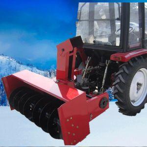 China Garden Snow Blower, Garden Snow Blower Manufacturers