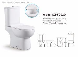 Pleasing China Toilet Seat Cover Ceramic Toilet Seat Cover Ceramic Bralicious Painted Fabric Chair Ideas Braliciousco