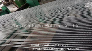 China Wholesale Market Agents Steel Cord Rubber Belt and Rubber Belt pictures & photos