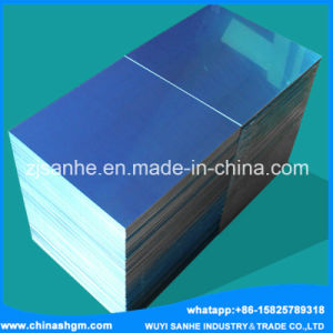 Cold Rolled 2b Surface 410 Stainless Steel Coil