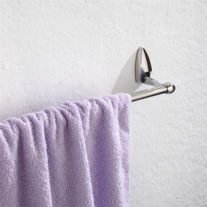 High Quality Hotel Style Stainless Steel Rack and Towel Bars pictures & photos