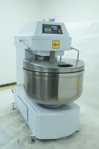 Industrial Bread Dough Mixer, Bakery Mixer Price pictures & photos