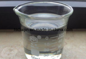 Top Sale plasticizer DOTP for Plastics---High Quality and factory price pictures & photos