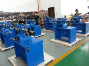 Brake Lathe (C9370C) pictures & photos