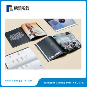Professional Factory Cheap Catalog Book Printing pictures & photos