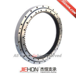 Kobelco Excavator Slewing Bearing pictures & photos