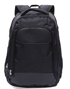 Backpack for Travel, School, Laptop, Bag, Campus Yf-Bb187 pictures & photos