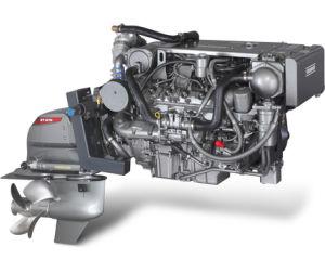 China Yanmar Marine Diesel Engine, Yanmar Marine Diesel Engine