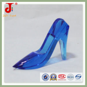 Blue Luxury Crystal Wedding Gifts (JD-CS-103) pictures & photos