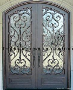 China Iron Main Gate Designs Iron Main Gate Designs Manufacturers