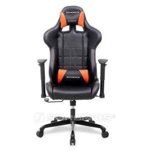 Luxury High Back Workwell Racing Gamer Recaro Office Gaming Computer Chair
