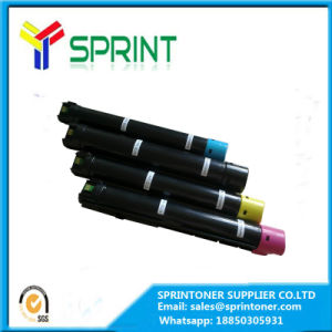 Toner Cartridge for Xerox Workcentre 7120/7125 pictures & photos