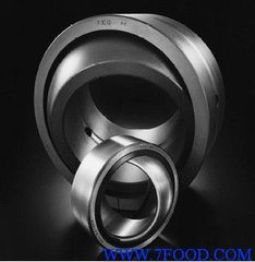 Industrial Bearings, Joint Gx30s Gx20s pictures & photos