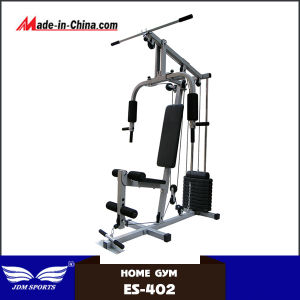 china best cheap body solid home gym equipment es402