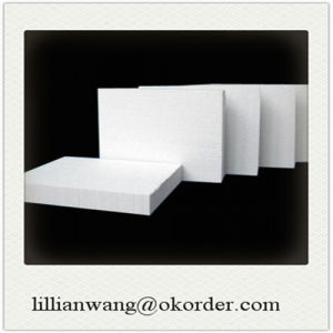 Calcium Silicate Board for Cement Plant / Lw pictures & photos